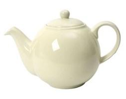 Dzbanek do herbaty Alladyn