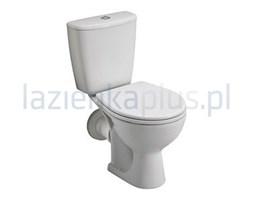 Zestaw WC kompakt Koło Rekord K99000000