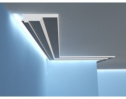Listwa oświetleniowa LO-13