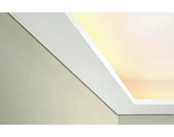 Listwa oświetleniowa - C352