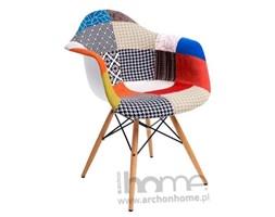 Krzesło PatchWork - inspirowane DAW PatchWork, archonhome.pl