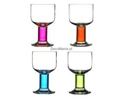 Zestaw kieliszków do wina - Sagaform - Club - multikolor