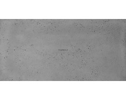 Płyta betonowa - B-loft - titanium 60 x 60 cm