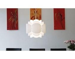 Lampa wisząca Alba Vita Copenhagen Design - Biała