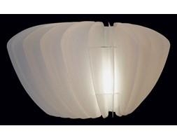 Lampa wisząca Facetta Vita Copenhagen Design