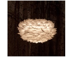 Lampa wisząca Eos Mini Vita Copenhagen Design