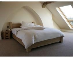 Łóżko SEART furniture 140x200 cm - Seart.pl