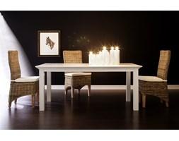 Stół z drewna mahoniowego Halifax