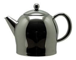Bredemeijer - Dzbanek do Herbaty MINUET Inox 1,4 l