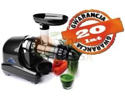 Wyciskarka soku Oscar DA-1000 (BPA Free) - czarna