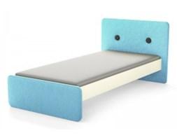 Łóżko - Timoore - LiMO Blue