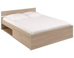 Łóżko 140 x 200 INFINITY BRUGES