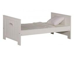 Blanco - tapczanik 160x70 cm