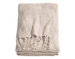 Koc z tkaniny