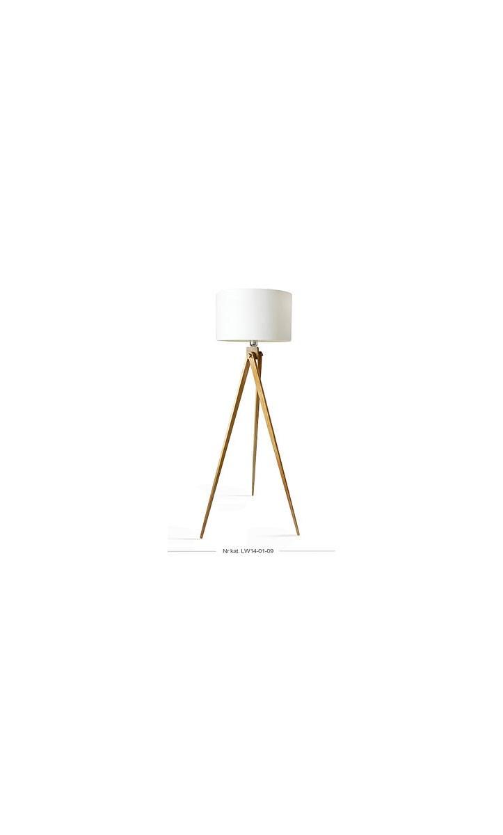 http://img2.shmbk.pl/rimgspr/15811980_max_900_1200_dla-domu-oswietlenie-lampy-podlogowe-lampa-stojaca-sztalugowa-lw14-drewno-biel.jpg