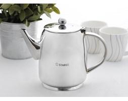 Dzbanek stalowy do herbaty STARKE EDEN 1 l