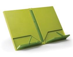 Joseph Joseph - podstawka pod książke kucharską CookBook zielona