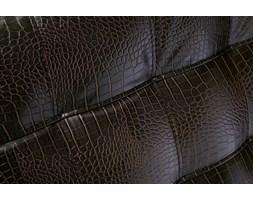 Kare design :: Relax Snake Reptile
