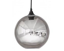 Lampa CIRCLE