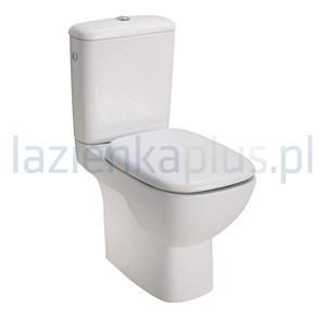 Zestaw WC kompakt Koło Style L29000900